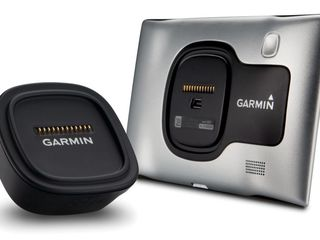 Отличный Garmin Nuvi 3597 LT!!!