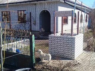 Se vinde casă in Biruința