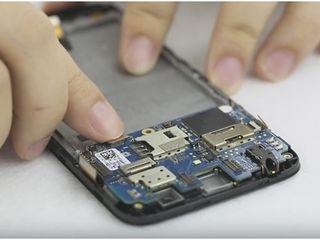 Samsung A20s A207, Не заряжается телефон, -заберём, починим, привезём !!!