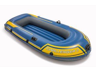 Barcă gonflabilă calitate superioară