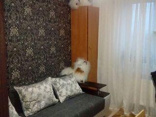 apartament cu 2 odai Soroca Noua