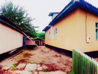 Se vinde casă / продаётся дом