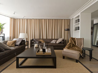 В готовом доме! Цена снижена! 64 кв.м. 2 комнатная 33 500 евро!