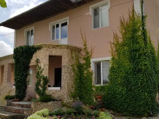 Продам дом или обменяю на квартиру в Кишиневе