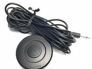 Calibration Microphone