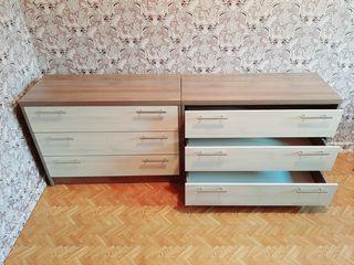 Ассортимент мебели серийного производства!