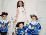 Rochii și costume de carnaval