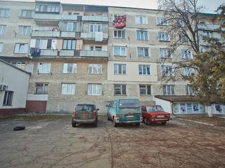 Sculeni! Se vinde apartament cu 2 odai, mobila si tehnica, 50 m.p.! 41 900 €