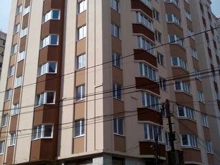 1 ком 36 m белый вариант 1 этаж