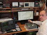 Бесплатная диагностика.  ремонт радиостанций. гарантия.программирование