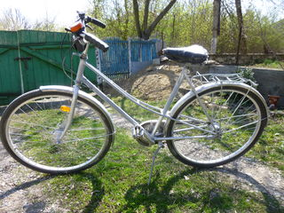 велосипед (Франция)