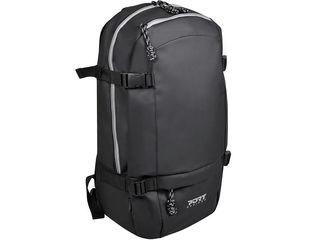 Сумки, рюкзаки, чехлы для ноутбуков !!! Много и недорого