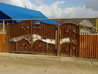 Se vinde casă în Hârbovăţul Nou Raionul Anenii Noi