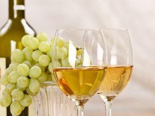 Vindem vin de calitate la cel mai bun pret