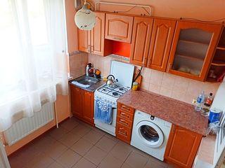 Apartament cu 1 cameră, sect. Botanica, str. Cetatea Albă, 22900 €