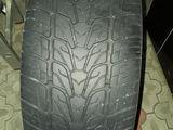 Шины Roadstone 255/60R17