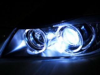 Xenon лампы - Osram , Philips, Neolux, Narva - D1S, D2S, D3S, D4S, D5S, D8S, D1R, D2R, D3R, D4R
