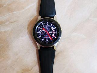 Samsung Galaxy Watch R800 46 mm