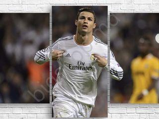 Art.desig cristiano ronaldo footballer best player soccer