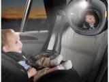 Oglindă nouă auto pentru copii  brica, împachetată