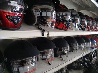 Шлемы от 400 до 800 лей! (Бельцы)
