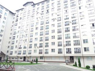 Vânzare-apartament cu 1 cameră! Bloc nou!