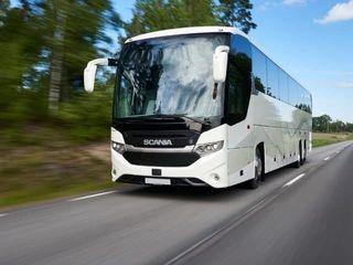 Transport Moldova Italia Pasageri Colete. Перевозки Молдова Италия Пассажиры 24/24 7/7