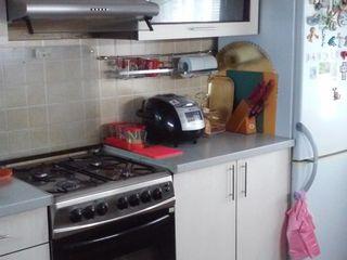 Продается двухквартирный дом на станции Фалешты