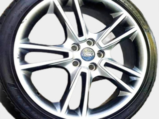 R19 235/40 Ford Fusion/Mondeo