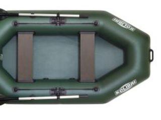 Новые надувные лодки Колибри в ассортименте. Гарантия !!! Доставка по Молдове   К-210 - 2900 лей К-2