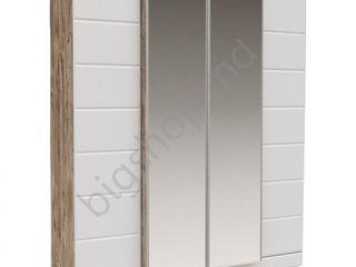 Dulap KMK Roxet 4D 0554.10 (172cm) Livrare gratuita!