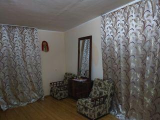 2-х комнатная квартира в Оргееве
