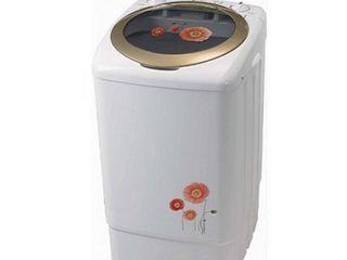 Masina de spalat semiautomata vesta xpb-80p pompa