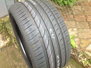 Новые шины     215/60 R17   по супер цене!!!