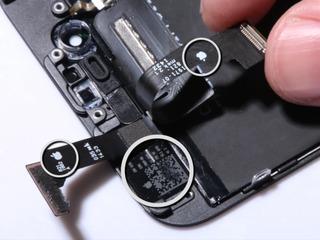 Оригинальные дисплеи для всех Iphone