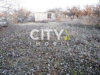 Продаётся земельный участок Криулень, c. Магдачешты 8.6 сотки