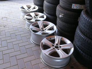 BMW X6,X5  r19