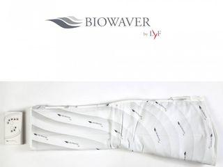 Biowaver leg, локализуя ее преимущества в нижних конечностях,новая цена: 8999 лей, hamster.  md