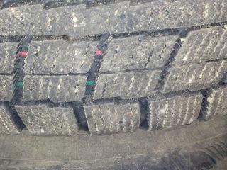 зимние шины для w140 мерседес mercedes