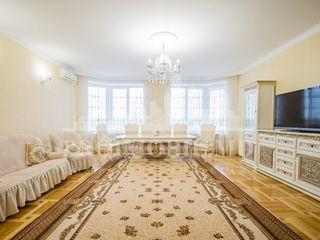 În sect. Rîșcani se oferă spre chirie apartament cu 1 cameră + living, 590 euro!!