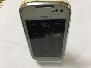 Продам Срочно Nokia 701