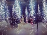 Свадебный танец лучший в Молдове