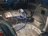 Есть все что надо для хорошего звука в ваш автомобиль!!