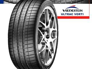 Лето  Vredestein Ultrac Vorti 255/50 ZR20 109Y XL