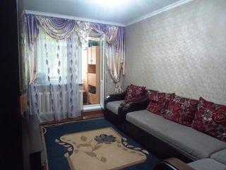 Apartament Riscani 3 odăi sau schimb pe apartament Chișinău