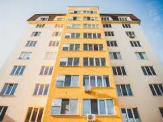 Credite, imprumuturi cu gaj imobil, casa, apartament, pamint, masini  de la 1 % pe luna Lombard