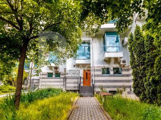 Chirie, oficiu, Centru, str. A. Pușkin