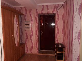Продается квартира в новострое 3 комнаты!