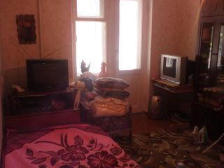 9500 1-комнатная квартира. Срочно. Торг