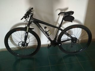 Specialized expert 29
